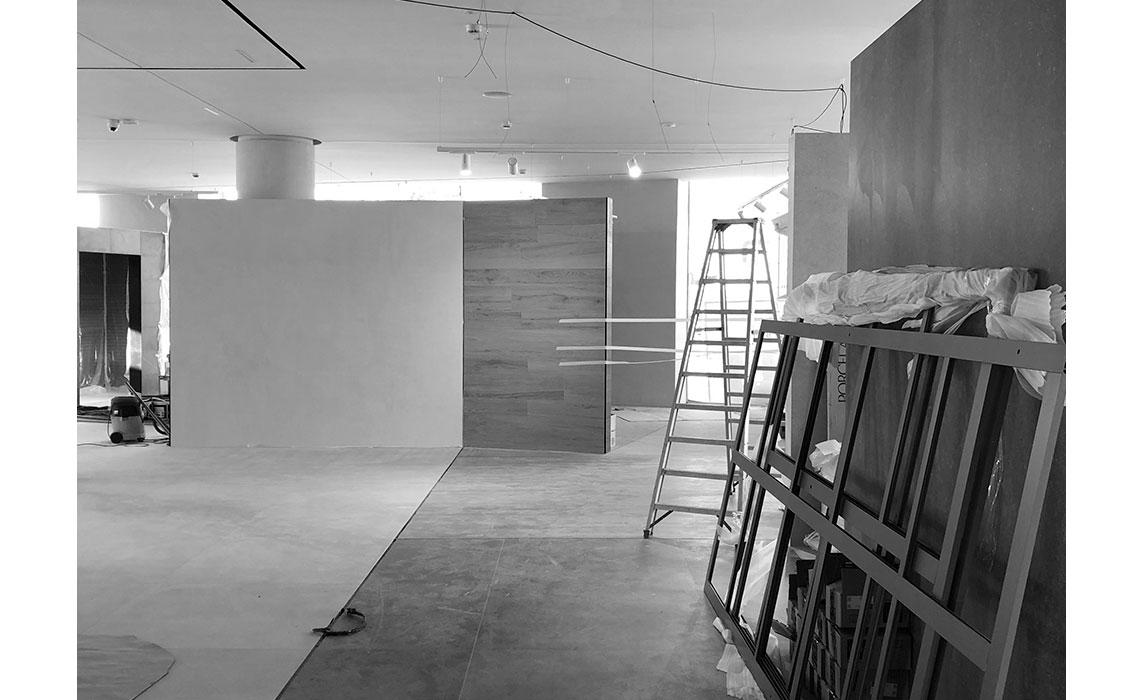 jorge-herrera-studio-porcelanosa_013