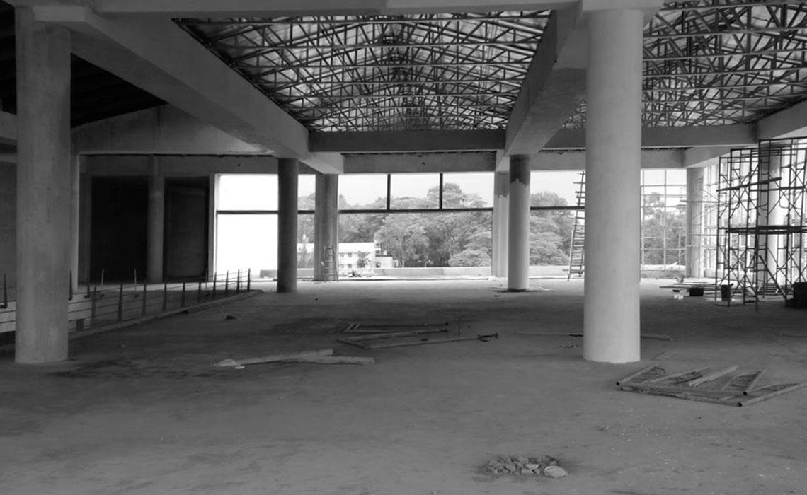 jorge-herrera-studio-saj-showrroom_02